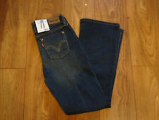 Levi's High Rise Plus Size Jeans for Women