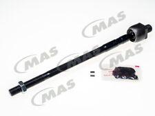 Steering Tie Rod End Front Inner MAS IS295