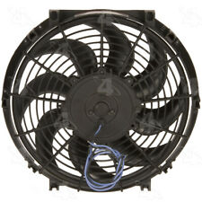Engine Cooling Fan-GAS Hayden 3680