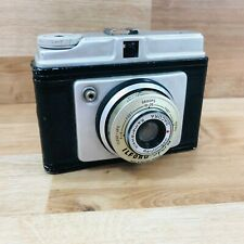 1959 ILFORD SPORTI Camera 120 Film Dacora West Germany Photography