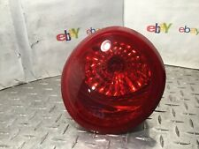 2005 Chevy SSR  Right Taillight OEM