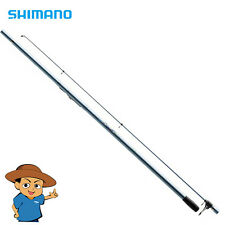 "Shimano HOLIDAY SURF SPIN 385FX-T 12'6"" new fishing telescopic spinning rod pole"