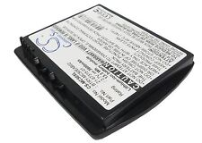 UK Battery for Symbol MC50 MC5040 21-67315-01 BTRY-MC50EAB02 3.7V RoHS