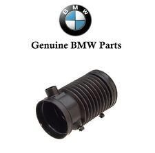 OES Genuine Mass Air Flow Sensor Boot For BMW 5 Series 7 540i E39 740i E38 740iL