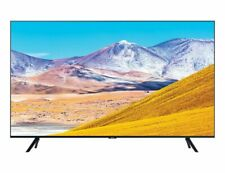 "Samsung Series 8 UE65TU8005K 165,1 cm (65"") 4K Ultra HD Smart TV Wifi Negro"