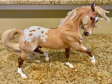 Breyer Horse Esprit Lionheart! Laid Off! Selling My Entire Collection