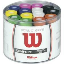 Wilson Bowl or Grips 50x Comfort Handlebar Tape