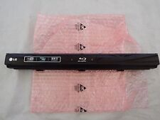 LG BD560 BluRay DVD Spare Part - Front Control PCB & Fascia Panel