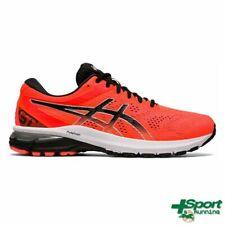 Shoe Running Asics Gt 2000 8 Man - 1011A690-703