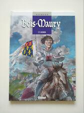 EO 1998 (très bel état) - Les tours de Bois-Maury 11 (Assunta) - Hermann