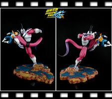 Dragon Ball Z VKH The second form of freeza Gohan Resin-statue-figure-pre-sale