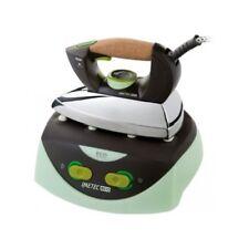 Imetec ECO COMPACT 9256 Ferro da Stiro Eco Technology ZeroCalc plus 2200 Watt