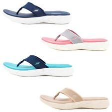 9edd23094 Skechers Flip Flops for Women for sale