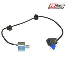 MAZDA 2 3 5 6 (MZR MZR-CD MPS) KNOCK SENSOR ZJ01-18-921 BRAND NEW