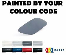 NEW BMW E89 RIGHT M SPORT HEADLIGHT WASHER COVER CAP PAINTED BY YOUR COLOUR CODE