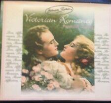 Joanna Sheen Victorian Romance Papercraft CD Rom