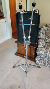 Sonor Phonic Boom Stand Horst Link era with 2 Cymbal Arms