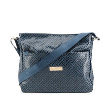 Renato Balestra Womens Crossbody Bag