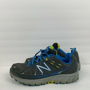 Higgins canto pizarra  New Balance 610 Men's Running & Jogging for Sale | Authenticity Guaranteed  | eBay