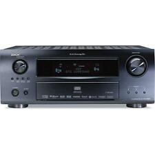Denon Audio Receivers
