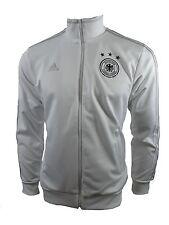 Adidas Deutschland DFB Sweatjacke Jacke Gr. M