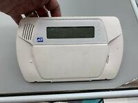 ADT SCW9057G-433 2G-3G READY ADT