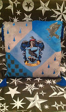 Harry Potter Ravenclaw Pillow Official Warner Bros London Tour - Amazingly Soft