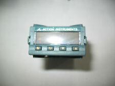 Action Instruments V132-ALVH Temperature Controller
