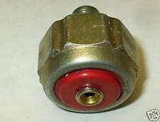 #983 Honda GL1000 GL 1000 Goldwing Oil Pressure Switch