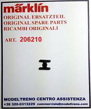 MARKLIN  20621 206210 TRASMISSIONE - MITNEHMER G800 GN800 3045 3046 3047
