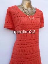 Monsoon Crochet Dresses for Women