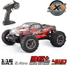 VATOS Remote Control Car High Speed Off-Road Vehicle 1:16 Scale 36km/h 4WD Car