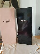 Alaia Eau De Parfum 1000 ml 1 L nummerierte sonderedition 185 von 300