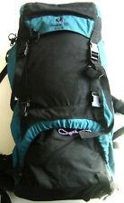 Berg,-Wander,-Trekkingrucksack - Deuter - Sioux RS