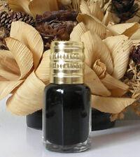 Oudh Al Haramain by Al Haramain Attar, Perfumed, Fragrance Oil 3 ML