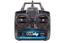 Sender FunSky 2.4 Ghz
