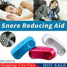 Electric Mini CPAP Anti Snoring Device for Sleep Apnea Stop Snore Aid Stopper