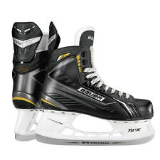 Bauer Supreme 150 Patins à glace Hockey Hockey Patins Senior - tailles 47