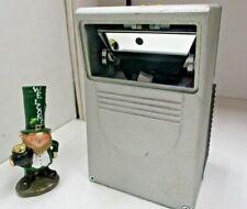 Datalogic Ds6500-205-010 Industrial Laser Barcode Scanner