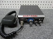 Vintage Robyn Xl-One Cb Radio 23 Channel Mobile Transceiver