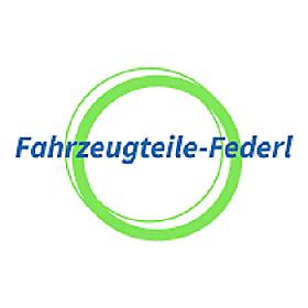 Fahrzeugteile-Federl