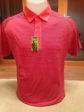 Callaway Men's Golf Polo Shirt Paradise Slim Fit Brand New Free Uk Delivery