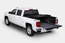 """Tonno Pro Foldable Bed Cover for GM Truck 14-18 Short Bed 6'6"""" 42-108"""
