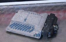 2007 SEAT LEON FR MK2 2.0 TDI BMN ENGINE ECU 03G906018DT