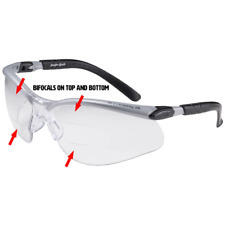 b031bfb222c 3M Anti-Fog Universal Industrial Safety Glasses   Goggles