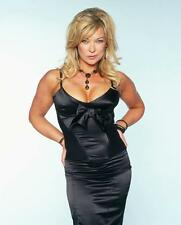Claire King Hot Glossy Photo No20