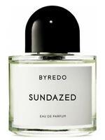 Byredo Sundazed ( 1 ml , 2 ml ,5 ml)  Spray Mini Travel Size