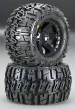 "Pro-Line Racing Trencher 2.8"" All Terrain Truck Tires Mounted 1170-13 PRO117013"