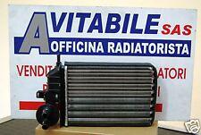 Radiatore Riscaldamento Fiat Seicento - Fiat 600 1.1 Benzina 2001 IN POI  NUOVO
