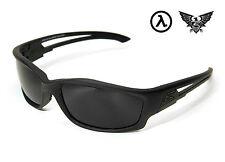 Edge Tactical Eyewear Blade Runner schwarz Brille/g-15 Objektiv ***